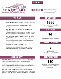 Ideas Of Professional Sample Legal Secretary Resume With Cover