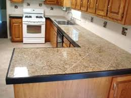 tile kitchen countertops over laminate tile kitchen over laminate how to cover tile granite how to