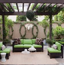 patio ideas pictures