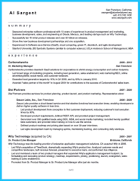 Car Salesman Resume Example Captivating Car Salesman Resume Ideas for Flawless Resume 40