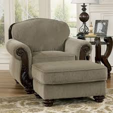 outstanding extraordinary furniture contemporary white leather chair ottoman for living room chair and ottoman modern