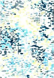 teal and yellow rug red and yellow rug red and yellow rug blue area rugs green teal and yellow rug