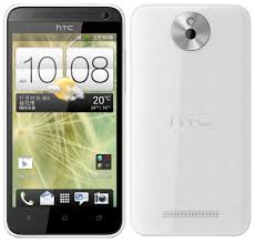 Maxwest Orbit 4400 vs. HTC Desire 501 ...