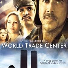 World Trade Center (2006) - Rotten Tomatoes