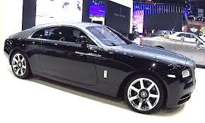 2018 rolls royce phantom coupe. modren royce 2016 2017 rollsroyce provenance phantom coupe 66 liter v12 550 hp   youtube inside 2018 rolls royce phantom coupe