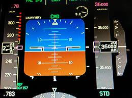 Lpma Airport Charts
