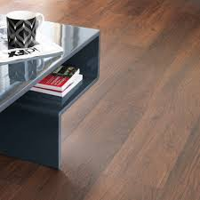vinyl flooring tertiary strip smooth amtico access black walnut sx5w2534