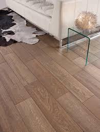 wood look tile in honolulu