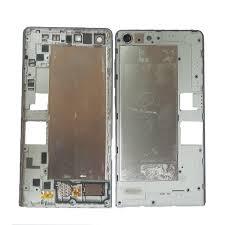 Carcasa Intermedia Huawei Ascend G535 ...