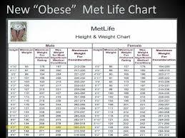 Ppt Perfusion Morbid Obesity Powerpoint Presentation