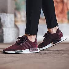 adidas shoes nmd womens black. sneakers femme - adidas nmd || follow @filetlondon for more street wear\u2026 shoes nmd womens black