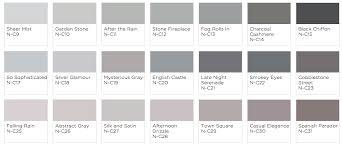 Ace Hardware Paint Colors Chart Ace Hardware Paint Colors Chart Best Picture Of Chart