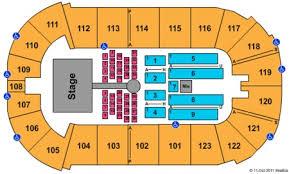 Dodge Arena Tickets Dodge Arena In Hidalgo Tx At Gamestub