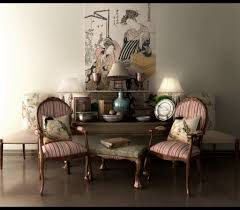 Oriental Style Living Room Furniture Living Room Marvelous Retro Living Room Furniture Uk For