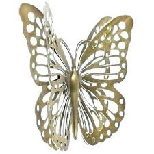 gold metal wall decor outdoor metal butterfly wall art metal wall art butterfly metal butterflies wall decor gold metal butterfly gold metal butterfly wall  on metal insect wall art with gold metal wall decor outdoor metal butterfly wall art metal wall