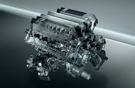creating the engine how the bugatti veyron works howstuffworks the bugatti veyron s 16 cylinder monster engine produces 1 001 horsepower for a top speed of