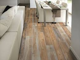 builddirect laminate flooring 12mm french country estate collection provence french grey