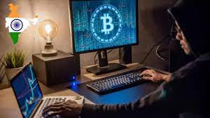 Various websites are offering these types of bitcoin and altcoins trading wazirx is is the most popular crypto exchange in india, started trading from 8th march, aims to become the most trusted cryptocurrency exchange. How To Start Trading Bitcoin In India Techbullion