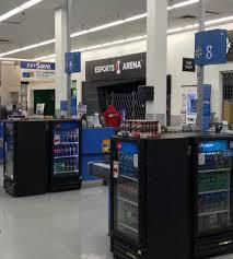 Walmart Colorado Springs