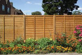 fence:Garden Fence Panels Famous Garden Fence Panels Bampm Shining Garden  Fence Panels Uk Splendid