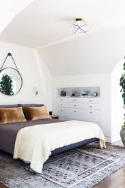 Overbed Bedroom Furniture 17 Best Ideas About Mirror Over Bed On Pinterest Bedroom
