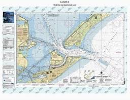 Noaa Nautical Charts For Sale Noaa Oceangrafix Nautical Charts Maps Buy Nautical Charts Product On Alibaba Com