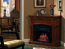 buildg brick fireplace insert herringbone s