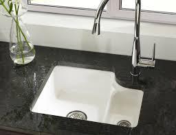 astracast lincoln 1 5 bowl 544 x 440mm ceramic undermount kitchen sink