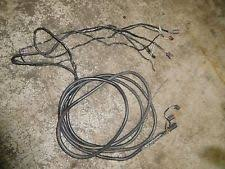 johnson outboard wiring harness johnson evinrude outboard brp style rigging wiring harness