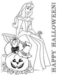 Small Picture 24 Free Printable Halloween Coloring Pages for Kids Print Them