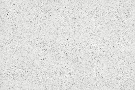Free granite stone Images Pictures and Royalty Free Stock Photos