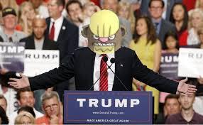 Image result for pokemon gumshoos meme
