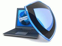 Информационная безопасность В современной школе информация информационная инфраструктура один из главных компонентов учебного процесса Учебные классы оснащаются компьютерной