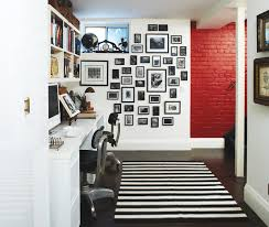 budget basement decorating tips