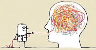 Entender La Fobia Social Terapia Cognitivo Conductual Mi
