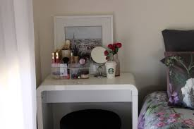 bedroom furniture ideas small bedrooms. Vanity Ideas For Small Bedrooms Bedroom Makeup Home Photo Details - From These Image Furniture
