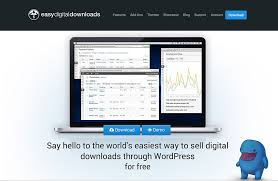 Easy Digital Downloads Coupon Code 2014 Save 50 On A