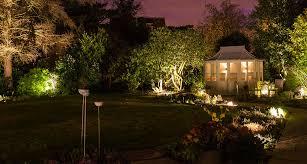 garden lighting designs. garden lighting design bowdon designs e