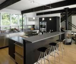Small Picture 13 Alternatives To Granite Kitchen Counters
