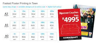 Brochure Design Prices Brochure Design Price Thomas Brochures