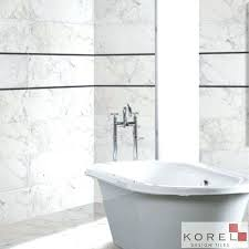 porcelain tile shower wall best tile floor images on porcelain tiles porcelain tile for bathroom shower