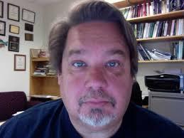 David Daniel Hottest Professor