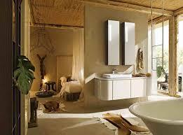 Clawfoot Tub Design Ideas  Decors - Clawfoot tub bathroom