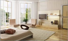 Sloped Ceiling Living Room Living Room Traditional Apartment Design Sloped Ceiling Exterior