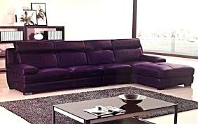 purple leather couch purple leather sofa purple sectional sofa furniture purple leather sofa modern contemporary euro