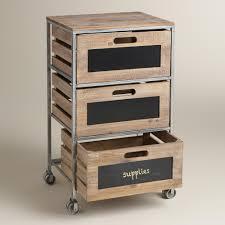 kitchen cart storage elegant kitchen storage cart with drawers of kitchen cart storage new design of