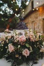 san antonio wedding florists reviews for 62 florists Wedding Bouquets In San Antonio lone star bloom wedding bouquets san antonio