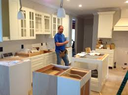 Masterbrand Kitchen Cabinets Kitchen Upgrade Using Diamond Cabinets Masterbrand