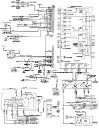 1999 jeep wrangler wiring diagram wiring diagrams 1998 jeep wrangler fuse box diagram at 1999 Jeep Wrangler Fuse Box Diagram