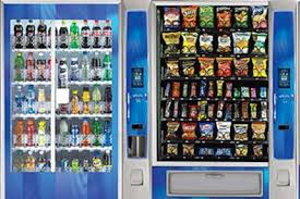 Vending Machine Franchise Income New Are Vending Machine Franchises The Future